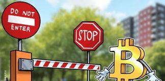 Quy định mới của châu Âu buộc dịch vụ Bitcoin Bottle Pay phải đóng cửa