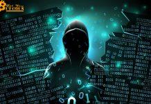 Thị trường Darknet lớn nhất của Nga có kế hoạch huy động 146 triệu USD qua ICO để mở rộng toàn cầu