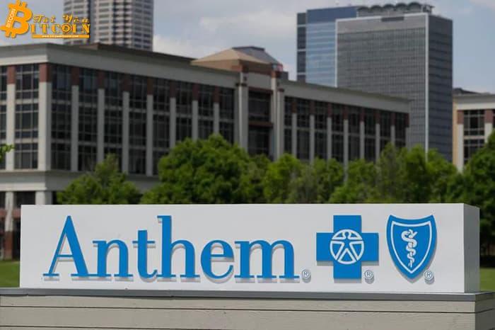 Gã khổng lồ bảo hiểm y tế của Mỹ thí điểm blockchain để bảo mật dữ liệu y tế