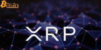 Sàn giao dịch tiền điện tử hợp pháp Luno niêm yết XRP