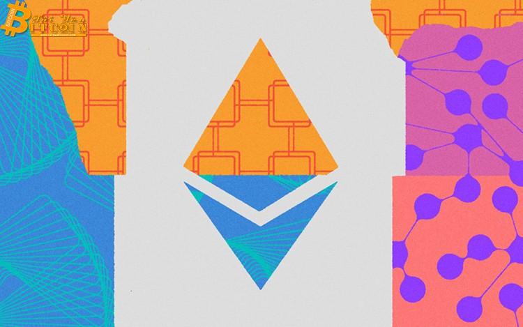 Ethereum 2.0 tiến đến giai đoạn thử nghiệm cuối cùng khi các nhà phát triển ra mắt bản testnet đa khách hàng công khai