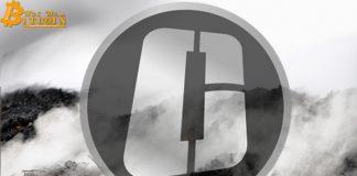 Luật sư của OneCoin tuyên bố Konstantin Ignatov được thả tự do