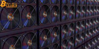 Công ty khai thác Bitcoin do chính phủ Canada hậu thuẫn phá sản, nợ hơn chục triệu USD