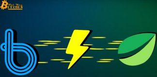 Bitfinex hợp tác với Bitrefill để cho phép người dùng mua sắm bằng Bitcoin và thanh toán qua Lightning Network