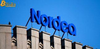 Tòa án Đan Mạch ủng hộ Ngân hàng Nordea cấm nhân viên sở hữu Bitcoin