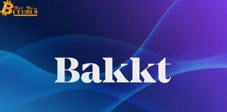 Ứng dụng dành cho người tiêu dùng của Bakkt sắp ra mắt vào năm 2020 và sẽ giống PayPal hơn là Coinbase
