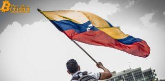 Một nhóm ở Venezuela tạo ra mạng lưới giúp giao dịch Bitcoin dựa trên sóng radio ngoại tuyến