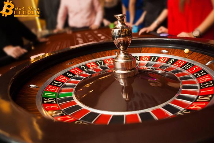 Tổng thống Venezuela tuyên bố mở casino tiền điện tử hỗ trợ cho Petro