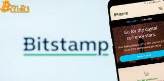 Bitstamp hợp tác với Silvergate Bank để thí điểm giao dịch margin tiền điện tử