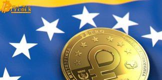 Tổng thống Venezuela buộc các hãng hàng không phải thanh toán tiền nhiên liệu bằng đồng Petro