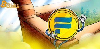 """Team Foin giải thích lý do khiến giá token này sụt giảm """"thảm gốc"""""""