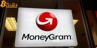 Đối tác Ripple MoneyGram mở rộng dịch vụ sang Ấn Độ