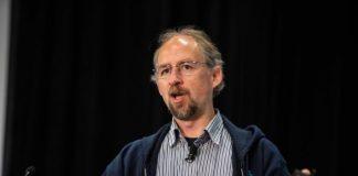 Adam Back: Bitcoin sẽ sớm 'to the moon' 100K đô la