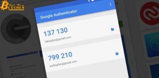 Mã độc trên Android đã có thể lấy cắp mã OTP từ Google Authenticator