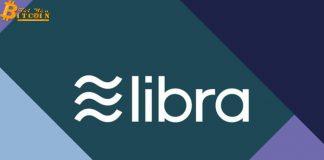 Nhà môi giới tiền điện tử Tagomi trở thành thành viên thứ 22 của Hiệp hội Libra