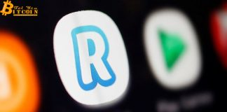 Công ty fintech thân thiện với tiền điện tử Revolut huy động được 500 triệu USD với mức định giá 5,5 tỷ USD