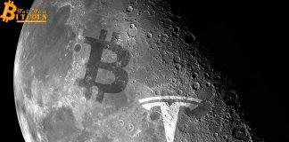 Chất xúc tác đằng sau cuộc biểu tình của Tesla cũng có thể thúc đẩy xu hướng tăng mạnh của Bitcoin