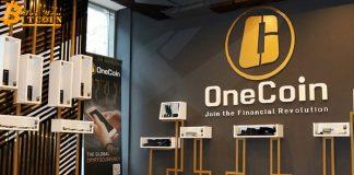 Cảnh báo: Trò lừa đảo OneCoin đang quảng cáo sự kiện sắp tới trên Facebook