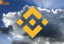 Binance Cloud sẽ cho phép người dùng khởi chạy một sàn giao dịch tiền điện tử trong vòng 5 ngày