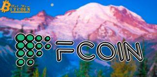 """Sàn FCoin tuyên bố """"vỡ nợ"""" sau khi phát hiện thiếu hụt lên tới 130 triệu USD"""