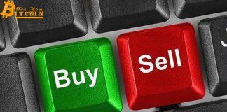 Bạn có nên mua bitcoin vào thứ sáu và bán vào thứ hai?