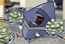 Ethereum có thể đạt 440 USD nhưng GSI đang cho thấy tình trạng quá bán