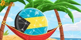 Đồng đô la kỹ thuật số của Bahamas sẽ được phát hành vào nửa cối năm 2020