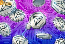 Steemit sẽ chuyển Blockchain và token độc quyền của mình sang mạng lới Tron