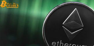 ETH tăng 12% để tiếp cận ngưỡng 250 USD, liệu 300 USD là mục tiêu hợp lí?