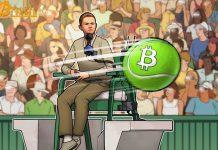 """Đã nên """"Buy the Dip"""" chưa? Giá Bitcoin hồi phục mạnh mẽ nhắm mục tiêu tới $11.000"""