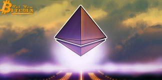 $360: Ethereum sẽ tăng thêm 60% sau khi phá vỡ mức kháng cự chính