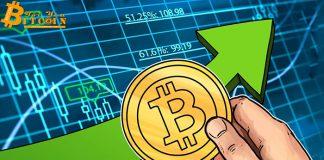 """Weiss Ratings nâng Bitcoin lên hạng """"xuất sắc"""" trước halving"""