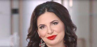 Bà trùm Ruja Ignatova