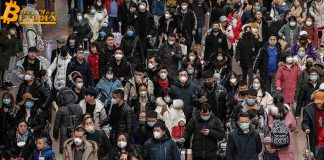 Virus Corona ảnh hưởng nặng nề tới hoạt động khai thác Bitcoin ở Trung Quốc