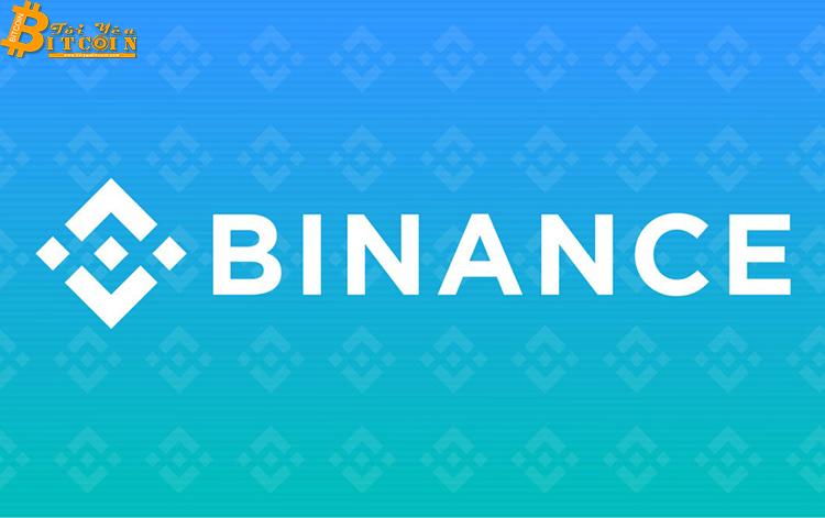 Binance sẽ ra mắt một sàn giao dịch mới tại Hàn Quốc vào tuần tới