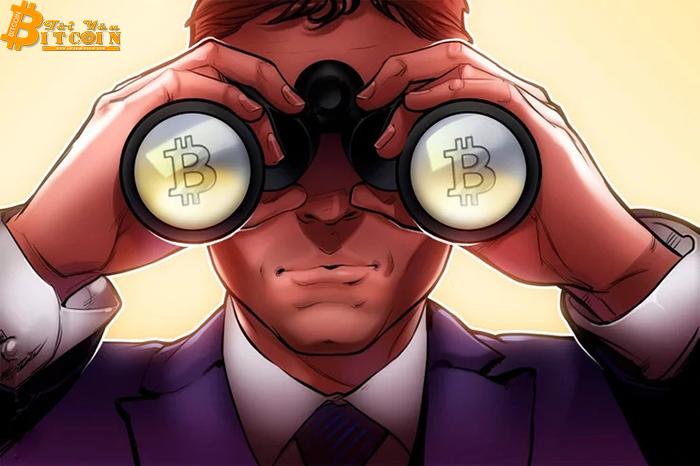 Phần lớn các trader đều mong đợi Bitcoin sẽ đạt mức cao nhất mọi thời đại vào năm 2020