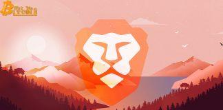 Trình duyệt blockchain Brave hợp tác với Binance để cho phép người dùng mua/bán tiền điện tử trực tiếp trên webpage của mình