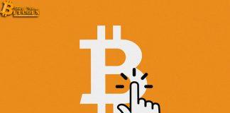 """Simplex: Các nhà đầu tư nhỏ lẻ đã """"mua bấp chấp"""" Bitcoin trong vụ sụp đổ hồi tuần trước"""