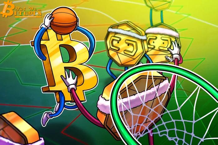 Khối lượng quyền chọn Bitcoin chạm kỷ lục mới khi miner BTC đạt mức phí hòa vốn