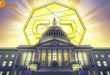 Nghị sĩ Hoa Kỳ giới thiệu Đạo luật tiền điện tử năm 2020