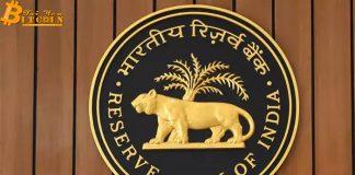 Ngân hàng trung ương Ấn Độ yêu cầu Tòa án Tối cao xem xét lại phán quyết bác bỏ lệnh cấm tiền điện tử