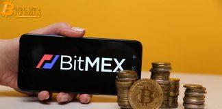 """FCA: BitMEX """"không được phép"""" hoạt động tại Vương quốc Anh"""