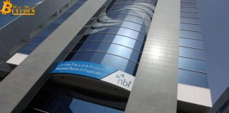 Ripple hợp tác với ngân hàng UAE để thanh toán xuyên biên giới