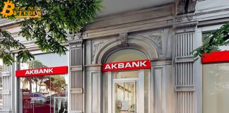 Binance hợp tác với ngân hàng lớn của Thổ Nhĩ Kỳ để hỗ trợ giao dịch Fiat-to-Crypto