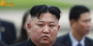 Cái chết của ông Kim Jong-un có thể gây ra một đợt bán tháo lớn cho Bitcoin