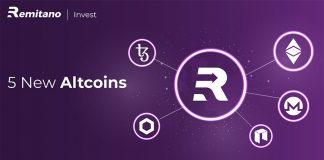 Tóm lại là: 5 Altcoin mới của Remitano Invest, có đáng đầu tư không?