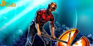 Nhà phân tích của Bloomberg: Bitcoin halving sẽ gây thất vọng