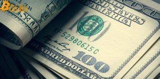 Thượng viện Mỹ chấp thuận thêm gần 500 tỷ USD cho gói cứu trợ Covid-19