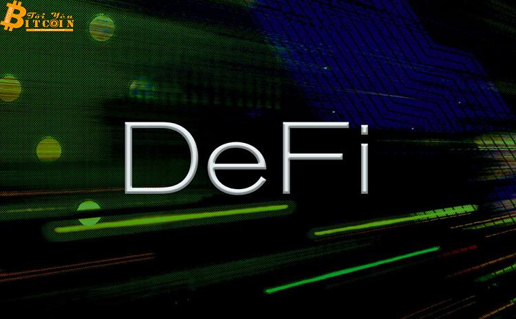 Hacker trả lại toàn bộ số tiền 25 triệu USD cho dự án DiFi dForce sau khi đánh cắp