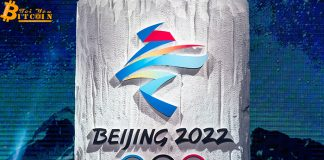 Đồng nhân dân tệ kỹ thuật số của Trung Quốc có thể được sử dụng trong Thế vận hội Mùa đông 2022